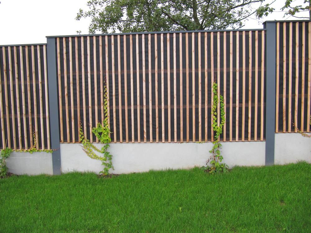 ztv lsw 06 mischungsverh ltnis zement. Black Bedroom Furniture Sets. Home Design Ideas