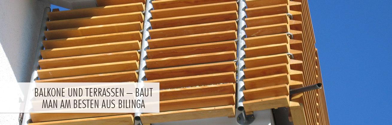 slider-balkone