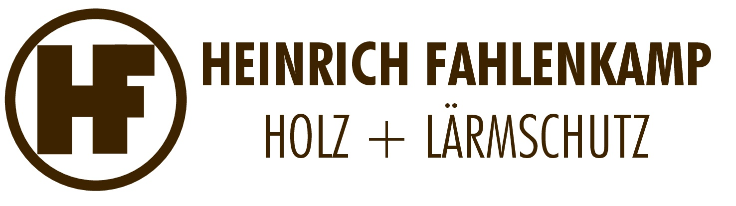 Heinrich Fahlenkamp GmbH & Co. KG